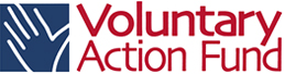 Voluntary Action Fund logo